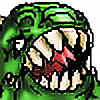 Dinoragefaceplz's avatar