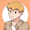 DinoRangerMichael's avatar