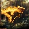 dinoraptor's avatar