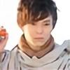 DinoRei123's avatar