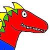 Dinorex50's avatar