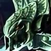 dinorey117's avatar
