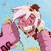 DinoRiderbob's avatar
