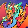 Dinoroar1234's avatar