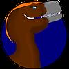 dinorocker12's avatar