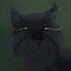 DinoRoy39's avatar
