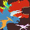 dinorun2's avatar