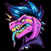 dinorux's avatar