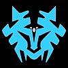 dinoryan5's avatar