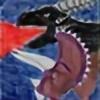 DinosandDragons's avatar