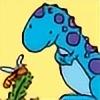 dinosarah's avatar