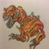 Dinosaur-ana's avatar
