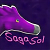 Dinosaur-Freak's avatar