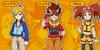 Dinosaur-King-Fandom's avatar