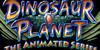 Dinosaur-Planet-Fans's avatar