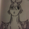 dinosaur-proxy's avatar