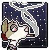 dinosaur-rar's avatar