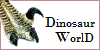 Dinosaur-World