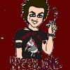 Dinosaur226's avatar