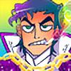 Dinosaur7's avatar