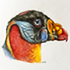 dinosauralicia's avatar
