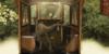 DinosaurAndTrain's avatar