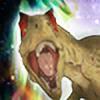 DinosaurArtx's avatar