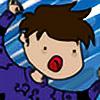dinosaurbarbecue's avatar