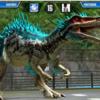 dinosaurbiteifteased's avatar
