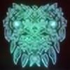 dinosaurbook's avatar