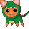 DinosaurCat's avatar