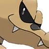 DinosaurCraig's avatar
