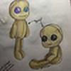dinosaurcupcake21's avatar