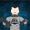 dinosaurdaniel's avatar