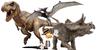 DinosaurFactsClub