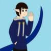 DinosaurFan25's avatar