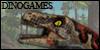 DinosaurGames's avatar