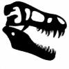 Dinosauria32's avatar