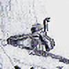 DinosaurianDude's avatar