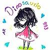 DinosaurioAR993's avatar