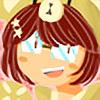 dinosauriomutante's avatar