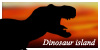 DinosaurIsland's avatar