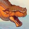 DinosaurQueen1774's avatar