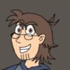 DinosaurRaptorMan's avatar