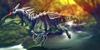 DinosaursofCherraah's avatar