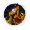DinosaurTrainFan's avatar