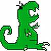 Dinosaurz's avatar