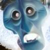 Dinosaurzzzz's avatar