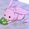 dinosgorawrXD's avatar