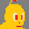 dinosharks's avatar